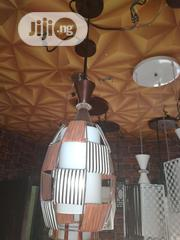 Pendants Dropping Single | Home Accessories for sale in Lagos State, Lagos Mainland