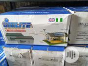 200amps 12v Solar Battery | Solar Energy for sale in Abuja (FCT) State, Gwagwalada