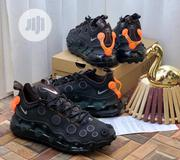 Nike Sneakers for Men   Shoes for sale in Lagos State, Lagos Island