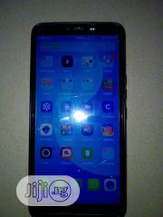 Tecno Spark 2 32 GB Black | Mobile Phones for sale in Delta State, Isoko South