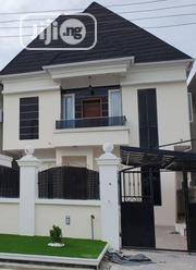 New 4 Bedroom Detached Duplex At Bera Estate Lekki Phase 1 For Sale. | Houses & Apartments For Sale for sale in Lagos State, Lekki Phase 1