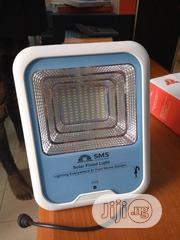 150w Solar Flood Light | Solar Energy for sale in Lagos State, Ojo