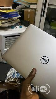 Laptop Dell Precision 15 M5510 16GB Intel Core i7 SSD 256GB | Computer Hardware for sale in Lagos State, Ikeja