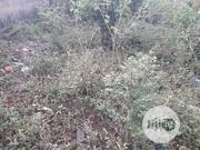 Half A Plot Of Land For Sale | Land & Plots for Rent for sale in Oyo State, Ibadan