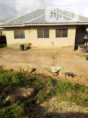 Uncompleted 4 Beds Akala Exp | Houses & Apartments For Sale for sale in Oyo State, Oluyole