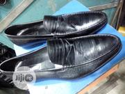 Alberto Zizi Leather Loafers | Shoes for sale in Lagos State, Ikeja