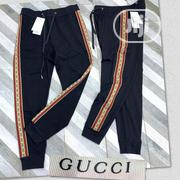 Design Joggers | Clothing for sale in Lagos State, Surulere
