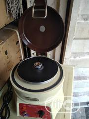 Taiwan Hematocrit Centrifuge With Reader   Medical Equipment for sale in Lagos State, Lagos Island