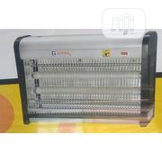 Sonik 40 Watts Insect Killer | Home Appliances for sale in Lagos State, Lagos Island