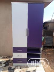 Samaila Furniture   Furniture for sale in Abuja (FCT) State, Lugbe District