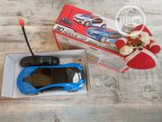 Remote Controlled Toy Car | Toys for sale in Lagos State, Lagos Mainland