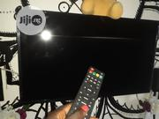 Haier Television   TV & DVD Equipment for sale in Rivers State, Port-Harcourt