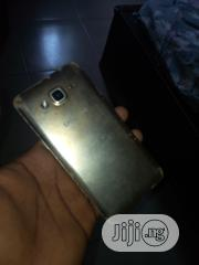 Samsung Galaxy Grand Prime 8 GB Gold | Mobile Phones for sale in Abuja (FCT) State, Kubwa