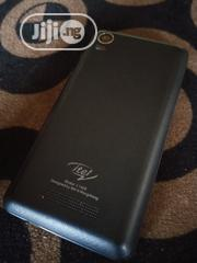 Itel it1408 4 GB Black | Mobile Phones for sale in Abuja (FCT) State, Wuse