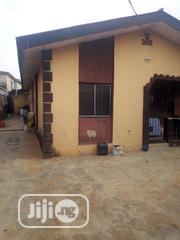 6bedroom Bungalow Is for Sale at Akute | Houses & Apartments For Sale for sale in Lagos State, Ojodu