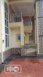 6 Bedrom Duplex Wt 2 Bedrom Flat Upstair BQ/New/Stedy Ligt/Water   Houses & Apartments For Sale for sale in Imo State, Owerri