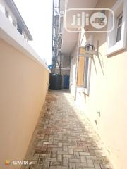 4bedroom Duplex at Chevron | Houses & Apartments For Rent for sale in Lagos State, Lekki Phase 2