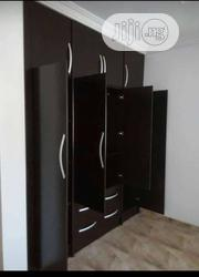 Unique Wardrobe | Furniture for sale in Lagos State, Ikeja