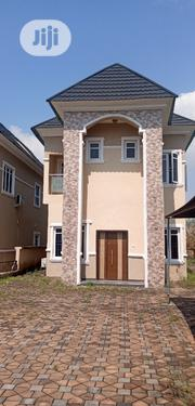 Tastefully Finished 4bedroom Detached House | Houses & Apartments For Sale for sale in Lagos State, Ajah