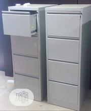 Quality Office Filing Cabinet | Furniture for sale in Lagos State, Ikorodu