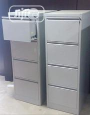 Durable Office Filing Cabinet | Furniture for sale in Lagos State, Ikeja
