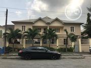 Clean & Spacious 3 Bedroom Terrace Duplex + BQ at Lekki Phase 1 For Sale. | Houses & Apartments For Sale for sale in Lagos State, Lekki Phase 1