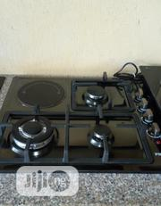 Gas Top Burner | Kitchen Appliances for sale in Lagos State, Amuwo-Odofin