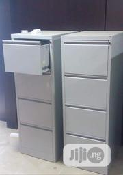High Quality Office Filing Cabinet | Furniture for sale in Lagos State, Ajah