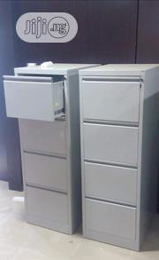 Strong Office Filing Cabinet | Furniture for sale in Lagos State, Lagos Mainland