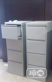 Durable Office Filing Cabinet | Furniture for sale in Lagos State, Lekki Phase 1