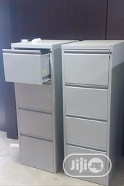 Affordable Office Filing Cabinet | Furniture for sale in Lagos State, Lekki Phase 2