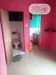 Very Neat Room Self Contained at Ogba. | Houses & Apartments For Rent for sale in Lagos State, Kosofe