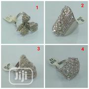 Tovivans Lovely Rings | Jewelry for sale in Lagos State, Ikeja