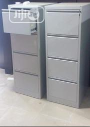 Office Filing Cabinet | Furniture for sale in Lagos State, Lagos Island