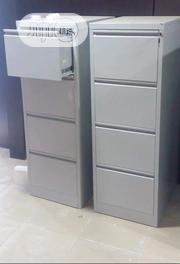 Reliable Office Filing Cabinet | Furniture for sale in Lagos State, Maryland