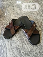 Original Men Slip-on | Shoes for sale in Lagos State, Ojo