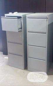 Imported Office Filing Cabinet | Furniture for sale in Lagos State, Surulere