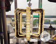 LED Crystal Chandeliers | Home Accessories for sale in Lagos State, Lekki Phase 1