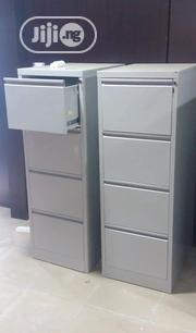 Quality Imported Office Filing Cabinet | Furniture for sale in Lagos State, Victoria Island
