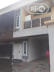 4 Bedroom Duplex for Rent at Lekki Scheme 2 Ajah Lagos. | Houses & Apartments For Rent for sale in Lagos State, Lekki Phase 2