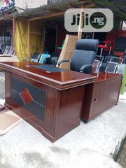 Executive Office Table | Furniture for sale in Lagos State, Magodo
