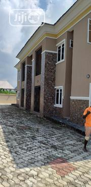 3 Bedroom Apartment For Rent At Mobil Estate Ajah, Lekki | Houses & Apartments For Rent for sale in Lagos State, Lekki Phase 2
