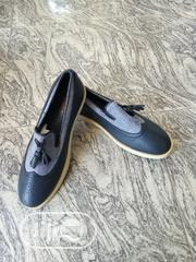 Men Smart Shoe | Shoes for sale in Lagos State, Ojo