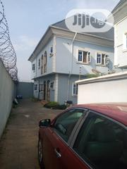 Sharp 3 Bedroom Flat 2 Tenants in the Compound | Houses & Apartments For Rent for sale in Lagos State, Isolo