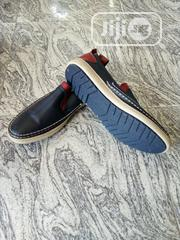 Smart Men Shoe | Shoes for sale in Lagos State, Ojo