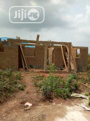 Landed Property at Ifo | Land & Plots For Sale for sale in Ogun State, Ifo