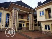 Newly Built 6 Bedroom Duplex Wt 2 Bedroom Flat Upstair BQ/Security   Houses & Apartments For Sale for sale in Imo State, Owerri