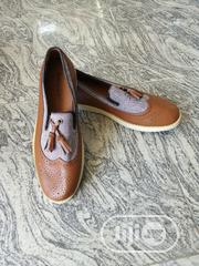 Men Smart Flat Shoe | Shoes for sale in Lagos State, Ojo