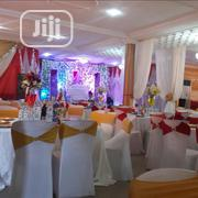 Donglory Event Managers | Wedding Venues & Services for sale in Abuja (FCT) State, Gwarinpa