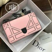 Dior Classy Handbags | Bags for sale in Lagos State, Ikeja